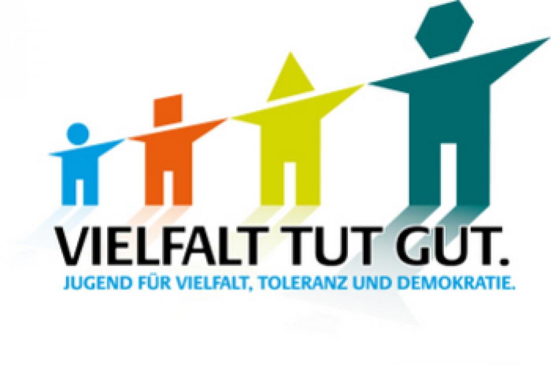 """""""Peer Leader"""" für Demokratie und Vielfalt im Landkreis Barnim"""