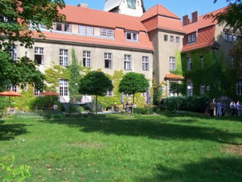 The Kurt Löwenstein Education Center