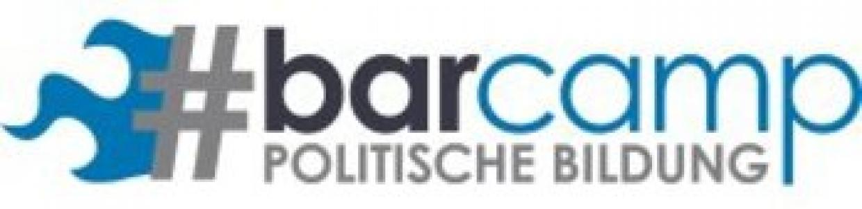 BarCamp Politische Bildung 2016 – Jetzt noch schnell anmelden!