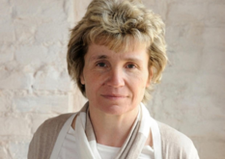Sylvia Wygasch