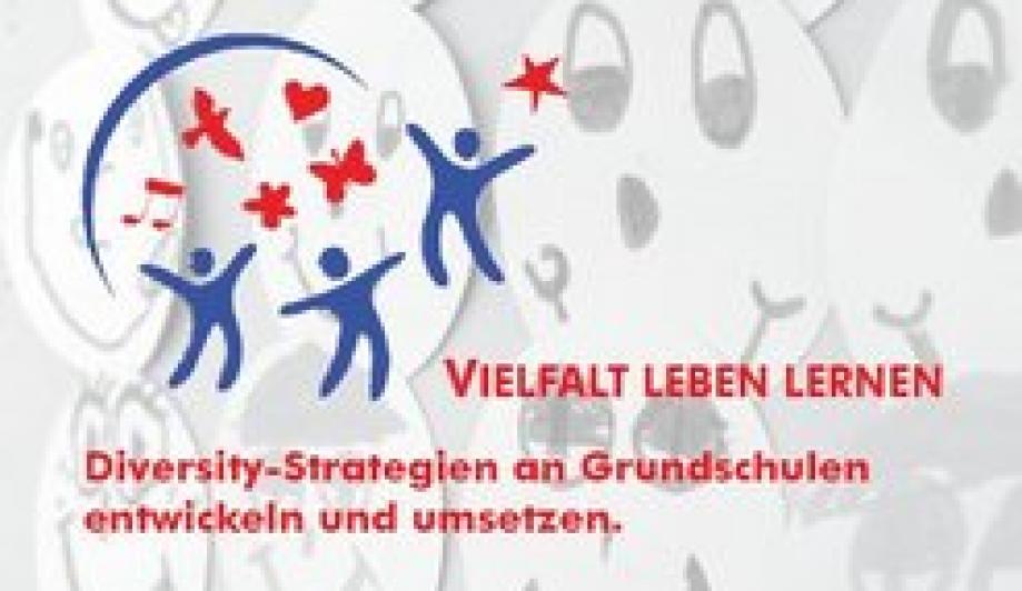 "Projektdokumentation ""Vielfalt leben lernen"""
