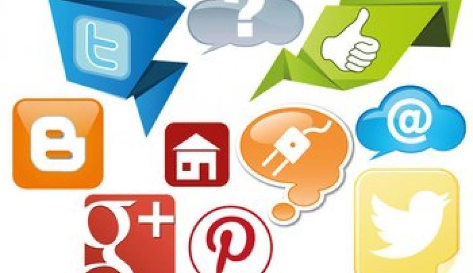 Menschenrechte und Internet: Seminar mit neuer Online-Plattform