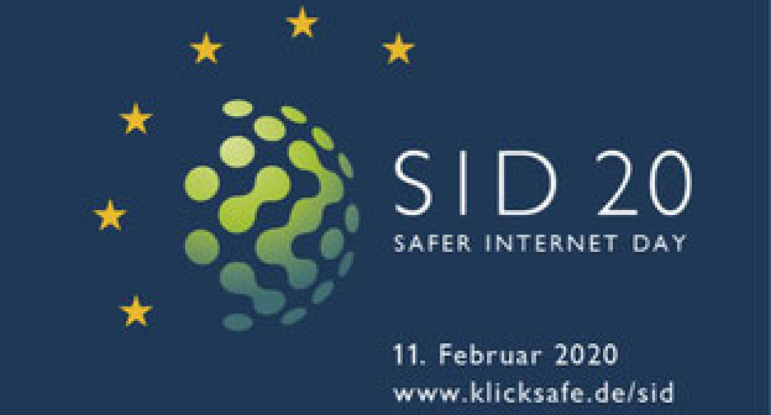 Safer Internet Day 202