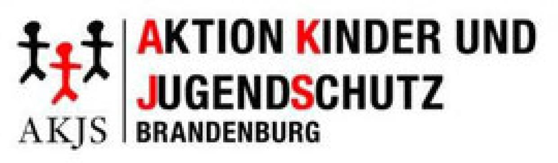Aktion Kinder- und Jugendschutz Brandenburg